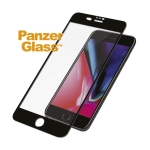 PanzerGlass, iPhone 6/6s/7/8 Plus, Case Friendly