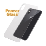PanzerGlass, Backglass, iPhone X/Xs