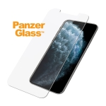 PanzerGlass, iPhone X/Xs/11 Pro, Standard Fit
