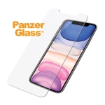 PanzerGlass, iPhone XR/11, Standard Fit