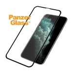 PanzerGlass, iPhone Xs Max/11 Pro Max, Case Friendly