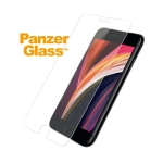 PanzerGlass, iPhone 6/6s/7/8/SE (2020), Standard Fit