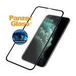 PanzerGlass, iPhone Xs Max/11 Pro Max, Case Friendly, Anti-Bluelight