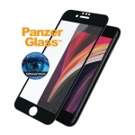 PanzerGlass, iPhone 6/6s/7/8/SE 2020, Case Friendly, Anti-Bluelight