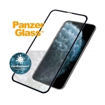 PanzerGlass, iPhone X/Xs/11 Pro, Case Friendly