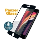 PanzerGlass, iPhone 6/6s/7/8/SE 2020, Case Friendly