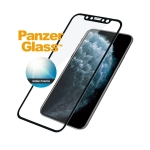 PanzerGlass, iPhone X/Xs/11 Pro, Case Friendly, Anti-Glare