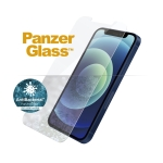 PanzerGlass, iPhone 12 mini, Standard Fit