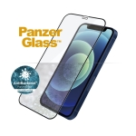 PanzerGlass, iPhone 12 mini, Case Friendly