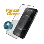 PanzerGlass, iPhone 12 / 12 Pro, Case Friendly