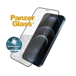 PanzerGlass, iPhone 12 Pro Max, Case Friendly