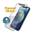 PanzerGlass, iPhone 12 mini, Case Friendly, CamSlider
