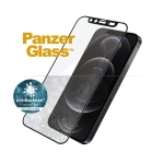 PanzerGlass, iPhone 12 / 12 Pro, Case Friendy, CamSlider