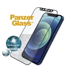 PanzerGlass, iPhone 12 mini, Case Friendly, Anti-Glare