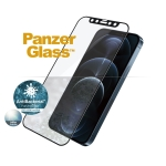 PanzerGlass, iPhone 12 Pro Max, Case Friendly, Anti-Glare