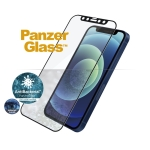 PanzerGlass, iPhone 12 mini, Case Friendly, Anti-Bluelight