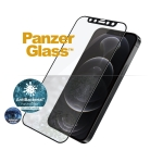 PanzerGlass, iPhone 12 / 12 Pro, Case Friendly, Anti-Bluelight