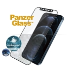 PanzerGlass, iPhone 12 Pro Max, Case Friendly, Anti-Bluelight