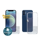 PanzerGlass, iPhone 12 mini, Standard Fit w. PanzerGlass Case cover