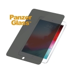 "PanzerGlass, iPad Pro 10.5""/Air (2019), Case Friendly, Privacy"