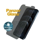 PanzerGlass, iPhone 12 Pro Max, Standard Fit, Privacy