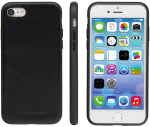 dbramante1928 Herning iPhone 8/7/6 Mobile Phone Case Black