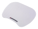 3M Precise Mousing Surface - mouse pad