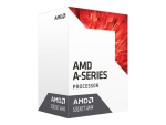 AMD Athlon II X4 950 / 3.5 GHz processor