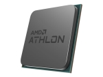 AMD Athlon 240GE / 3.5 GHz processor