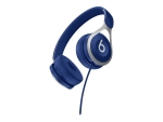 Beats EP - headphones with mic