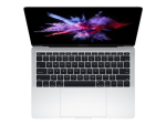 "Apple MacBook Pro with Retina display - 13.3"" - Core i5 - 8 GB RAM - 256 GB SSD - Danish"