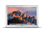 "Apple MacBook Air - 13.3"" - Core i7 - 8 GB RAM - 256 GB SSD"