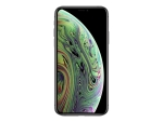 Apple iPhone XS - space grey - 4G - 256 GB - GSM - smartphone