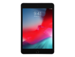 "Apple iPad mini 5 Wi-Fi + Cellular - 5th generation - tablet - 64 GB - 7.9"" - 3G, 4G"