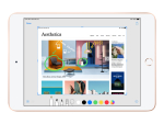 "Apple 10.5-inch iPad Air Wi-Fi + Cellular - 3rd generation - tablet - 256 GB - 10.5"" - 3G, 4G"
