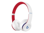 Beats Solo3 - Beats Club Collection - headphones with mic