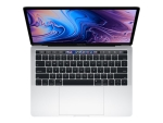 "Apple MacBook Pro with Touch Bar - 13.3"" - Core i5 - 8 GB RAM - 512 GB SSD - Danish"