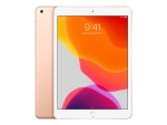 Apple 10.2-inch iPad Wi-Fi - 7th generation - tablet - 128 GB - 10.2""