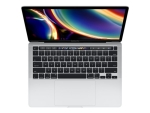 "Apple MacBook Pro with Touch Bar - 13.3"" - Core i5 - 16 GB RAM - 512 GB SSD - Danish"