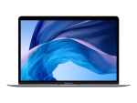 "Apple MacBook Air with Retina display - 13.3"" - Core i3 - 8 GB RAM - 256 GB SSD - Danish"