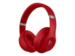 Beats Studio3 Wireless - headphones with mic
