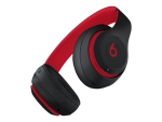 Beats Studio3 Wireless - The Beats Decade Collection - headphones with mic