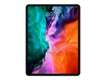 "12.9"" iPad Pro (2020) Wi-Fi+Cellular 256GB Space Grey"