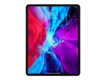 "12.9"" iPad Pro (2020) Wi-Fi+Cellular 128GB Silver"