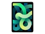 "10.9"" iPad Air (2020) Wi-Fi 256GB Green"