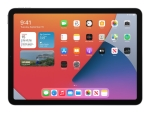 "10.9"" iPad Air (2020) Wi-Fi+Cellular 64GB Space Grey"