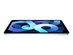 "10.9"" iPad Air (2020) Wi-Fi+Cellular 256GB Sky Blue"