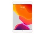 "10.2"" iPad (2020) Wi-Fi 128GB Gold"