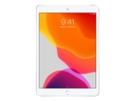 "10.2"" iPad (2020) Wi-Fi+Cellular 128GB Silver"