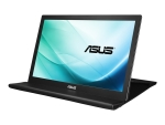 ASUS MB169B+ - LED monitor - Full HD (1080p) - 15.6""